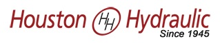 Houston Hydraulic Sales and Service, Inc Logo
