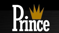 Prince Manufacturing Corporation Logo